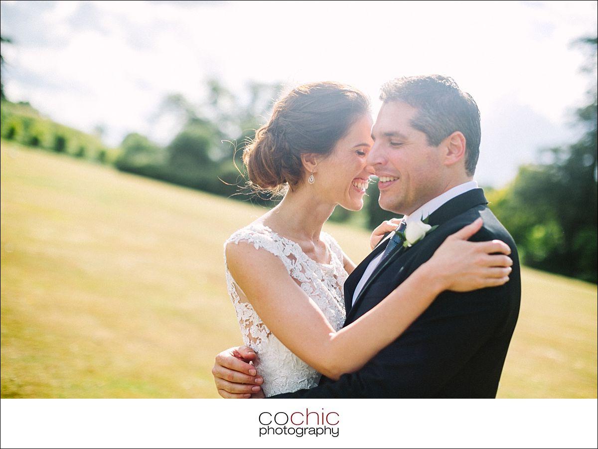 019-wedding-photographer-london-northbrook-park-europe-cochic-photography-jewish-wedding-209