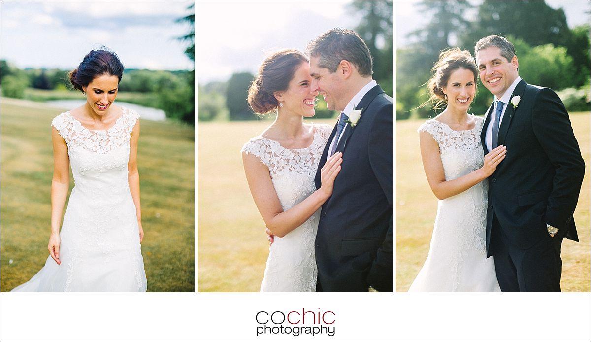 021-wedding-photographer-london-northbrook-park-europe-cochic-photography-jewish-wedding-255