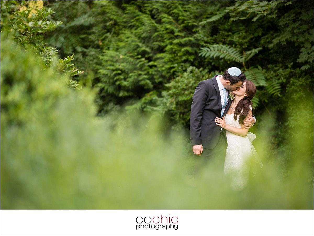 022-hochzeitsfotograf-wien-hochzeit-judisch-jewish-wedding-vienna-austria-cochic-auersperg-palais-20140810-622