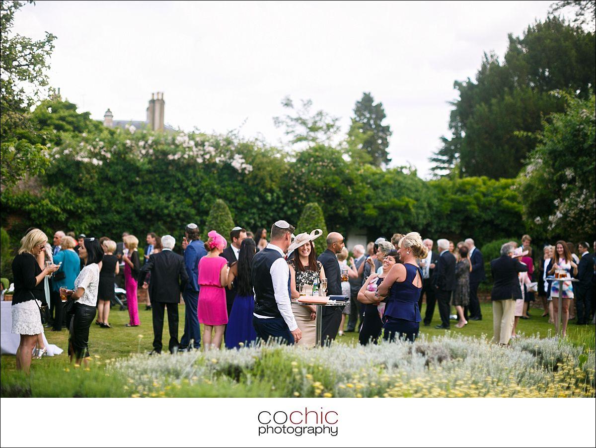 022-wedding-photographer-london-northbrook-park-europe-cochic-photography-jewish-wedding-262