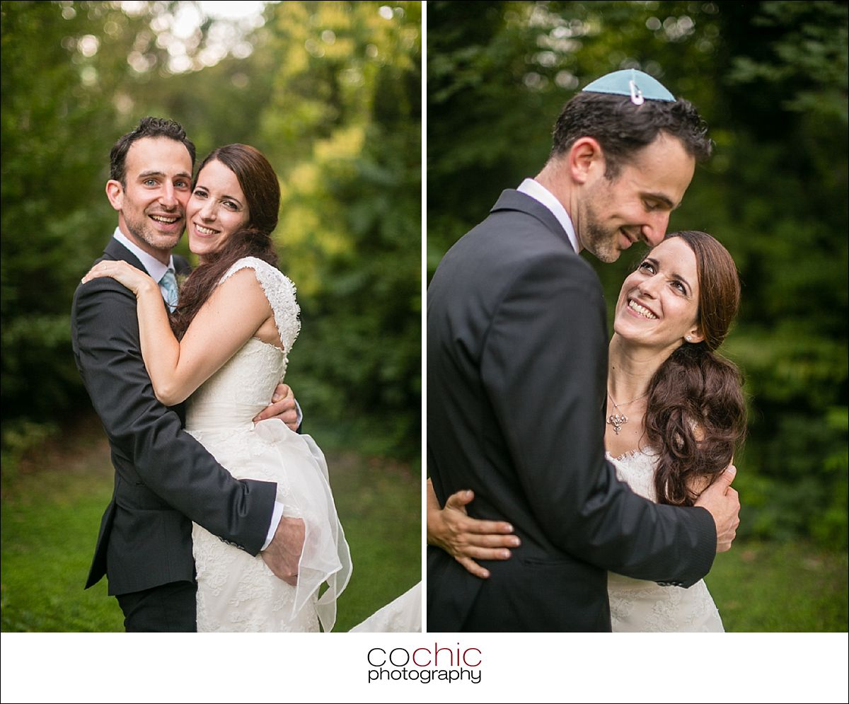 023-hochzeitsfotograf-wien-hochzeit-judisch-jewish-wedding-vienna-austria-cochic-auersperg-palais-20140810-617