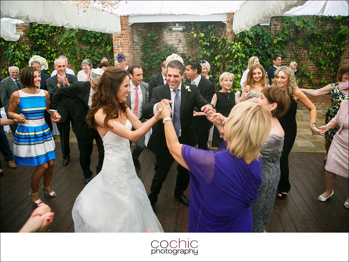 024-wedding-photographer-london-northbrook-park-europe-cochic-photography-jewish-wedding-298