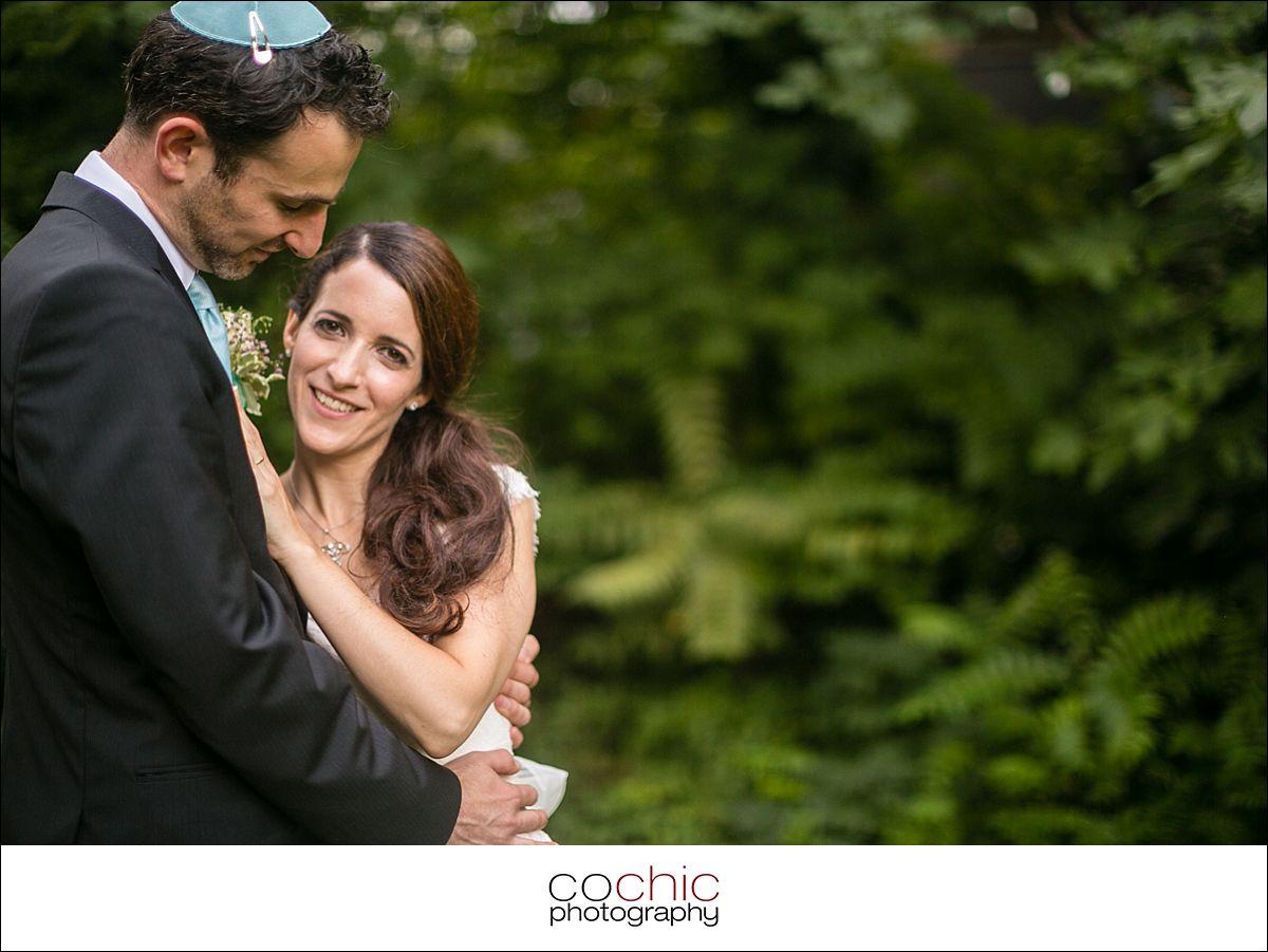 025-hochzeitsfotograf-wien-hochzeit-judisch-jewish-wedding-vienna-austria-cochic-auersperg-palais-20140810-620