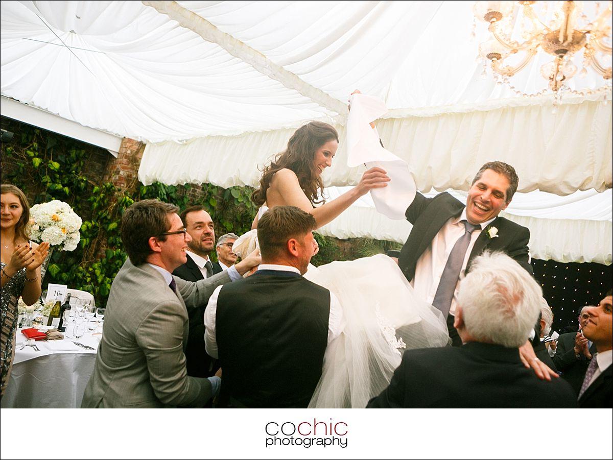 025-wedding-photographer-london-northbrook-park-europe-cochic-photography-jewish-wedding-317