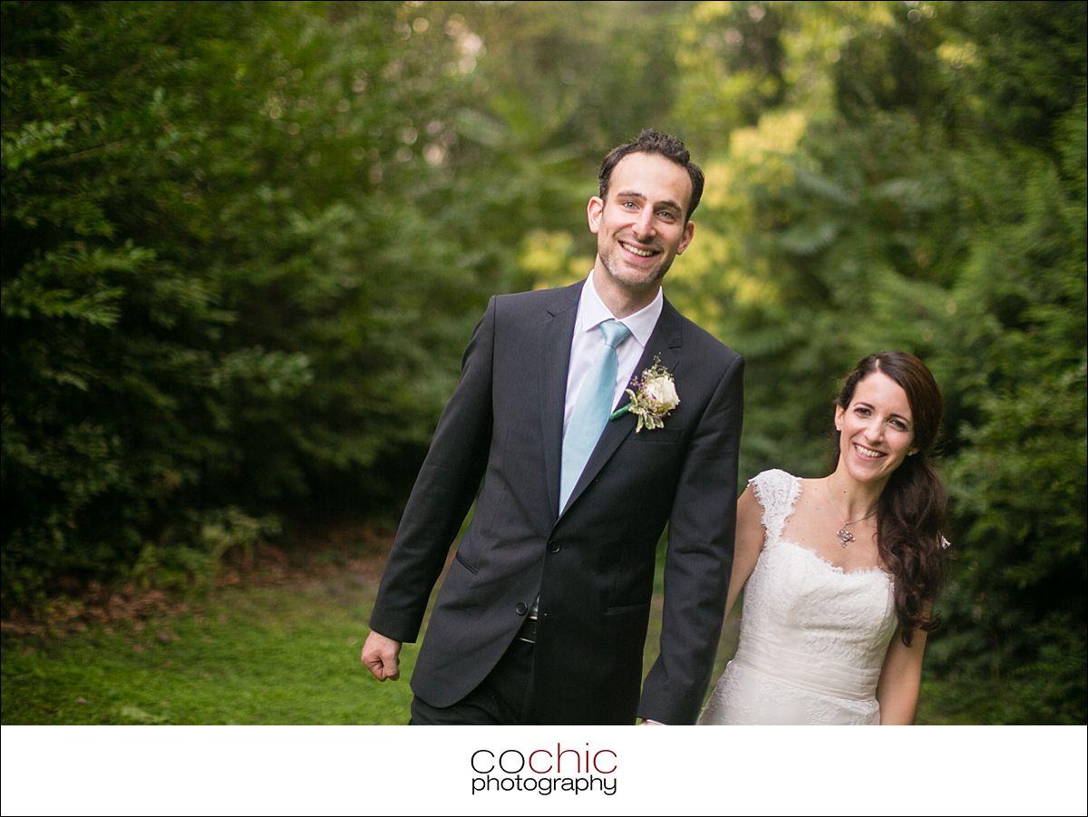 026-hochzeitsfotograf-wien-hochzeit-judisch-jewish-wedding-vienna-austria-cochic-auersperg-palais-20140810-624