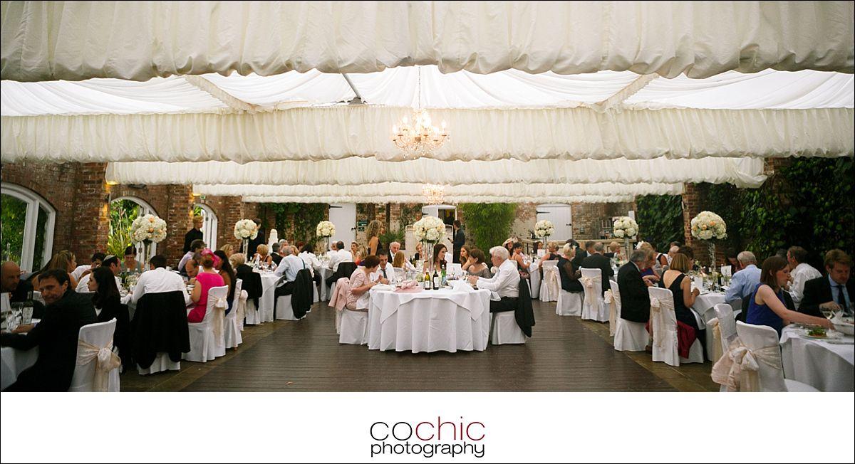 026-wedding-photographer-london-northbrook-park-europe-cochic-photography-jewish-wedding-352