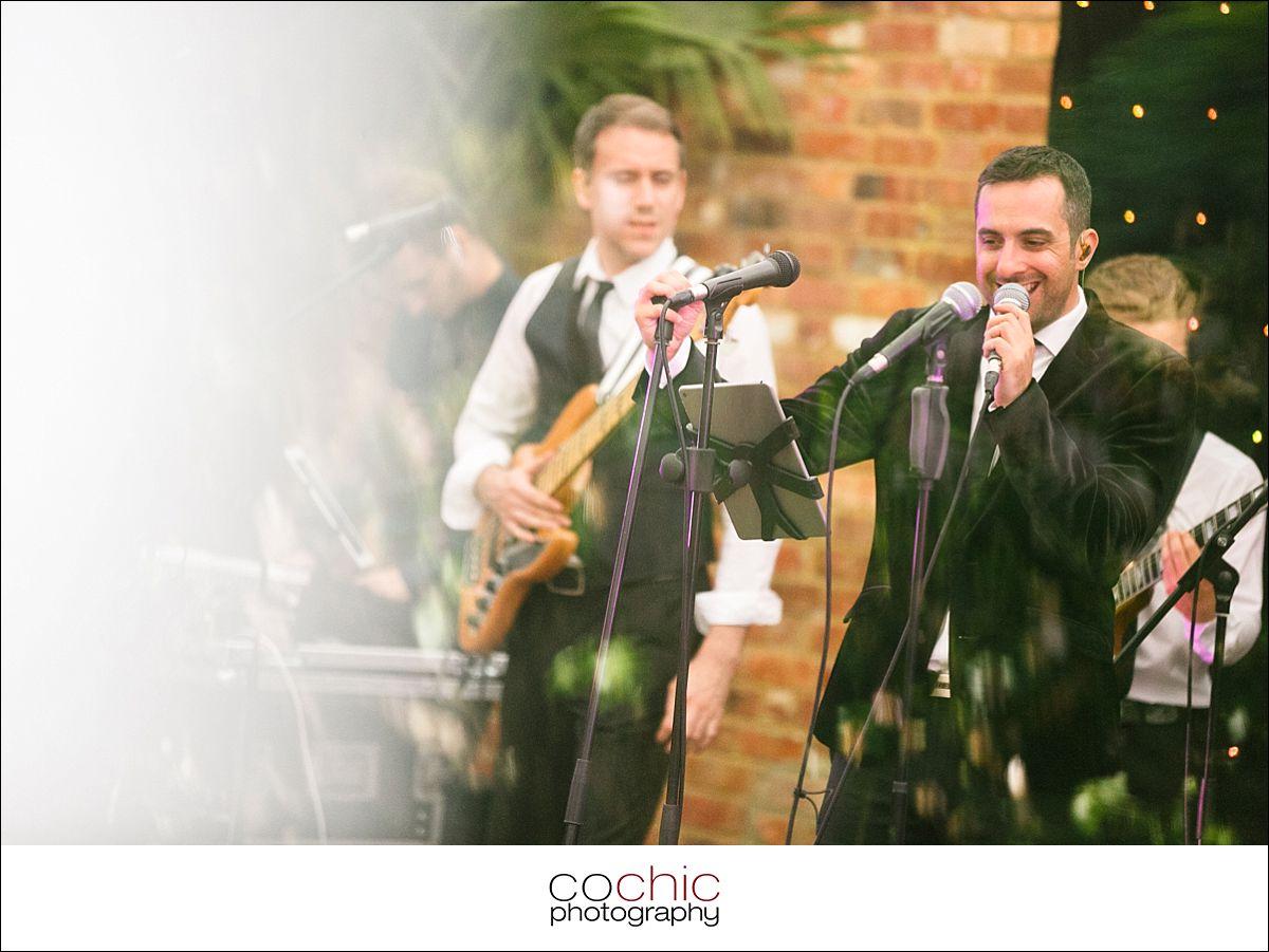 027-wedding-photographer-london-northbrook-park-europe-cochic-photography-jewish-wedding-354
