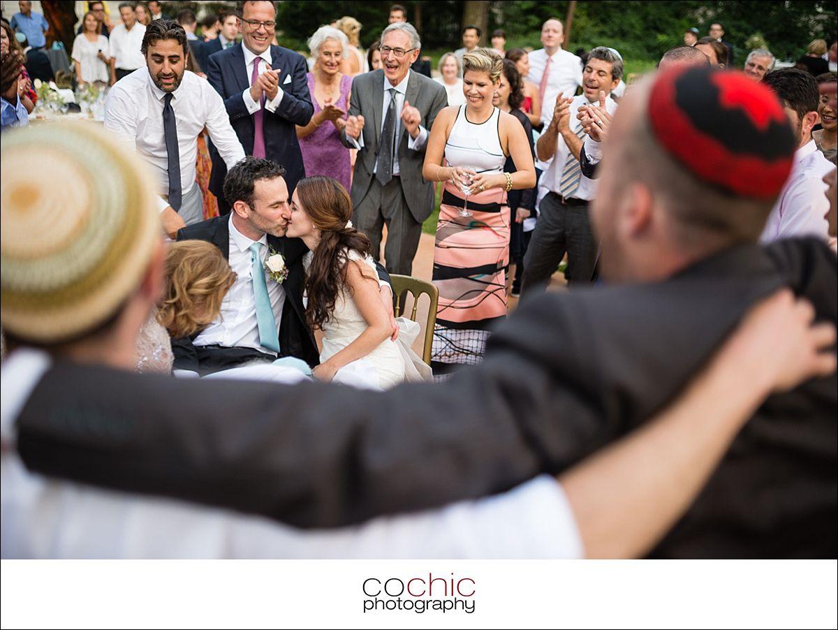 028-hochzeitsfotograf-wien-hochzeit-judisch-jewish-wedding-vienna-austria-cochic-auersperg-palais-20140810-743