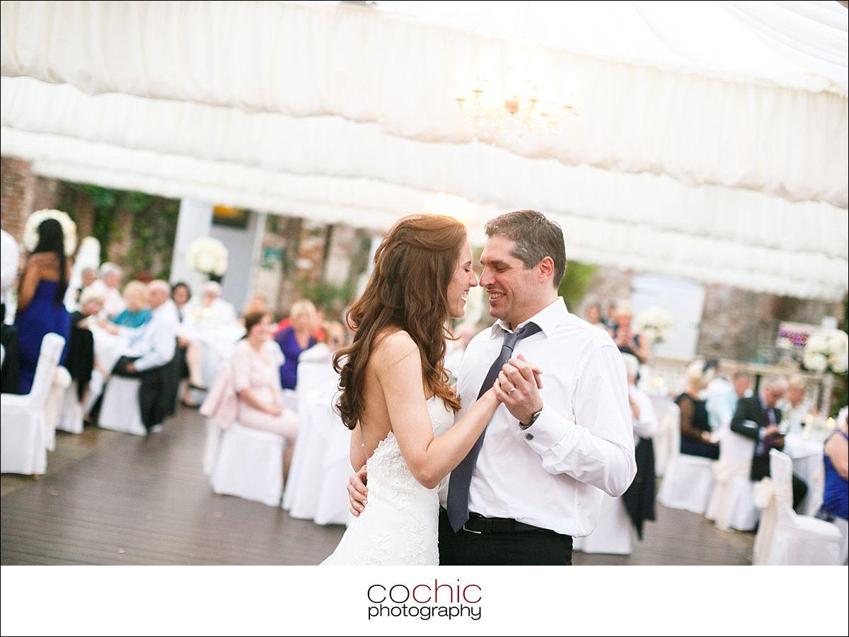 028-wedding-photographer-london-northbrook-park-europe-cochic-photography-jewish-wedding-432