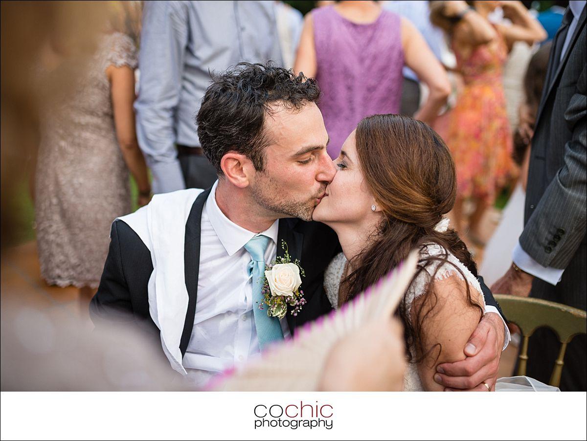 029-hochzeitsfotograf-wien-hochzeit-judisch-jewish-wedding-vienna-austria-cochic-auersperg-palais-20140810-745