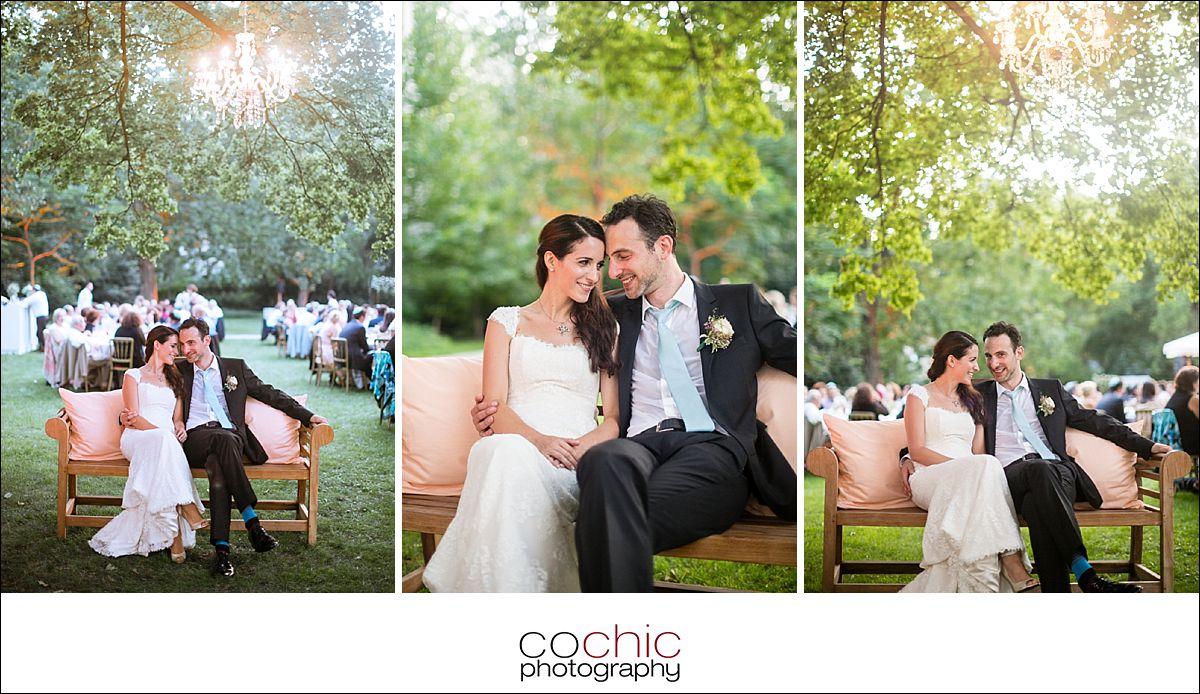 030-hochzeitsfotograf-wien-hochzeit-judisch-jewish-wedding-vienna-austria-cochic-auersperg-palais-20140810-748