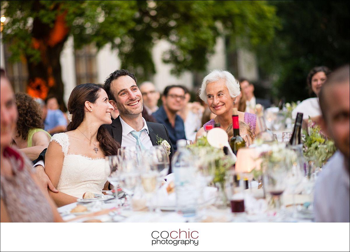033-hochzeitsfotograf-wien-hochzeit-judisch-jewish-wedding-vienna-austria-cochic-auersperg-palais-20140810-771