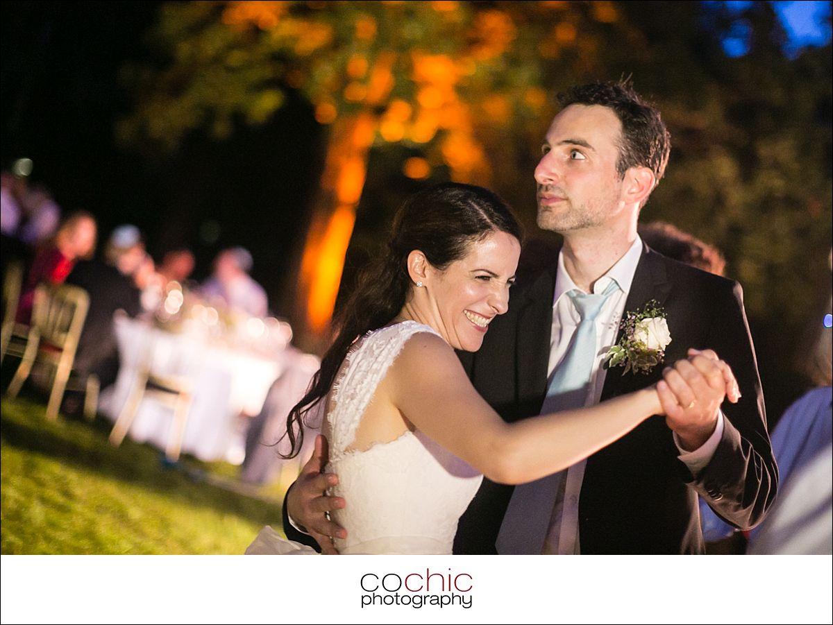 034-hochzeitsfotograf-wien-hochzeit-judisch-jewish-wedding-vienna-austria-cochic-auersperg-palais-20140810-796