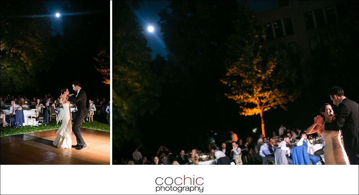 036-hochzeitsfotograf-wien-hochzeit-judisch-jewish-wedding-vienna-austria-cochic-auersperg-palais-20140810-849