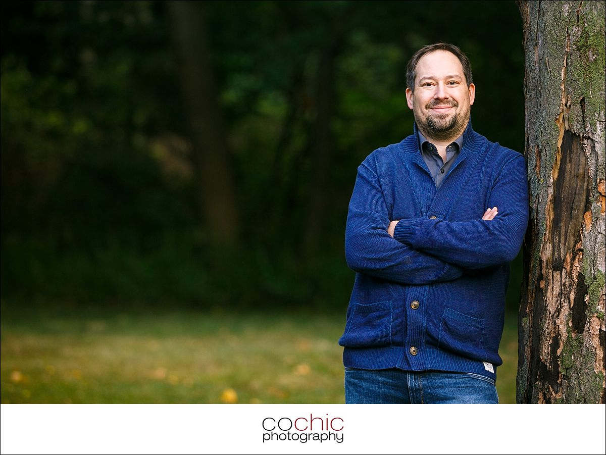 fotoshooting-wien-hund-prater-fotograf-naturlich-website-2747