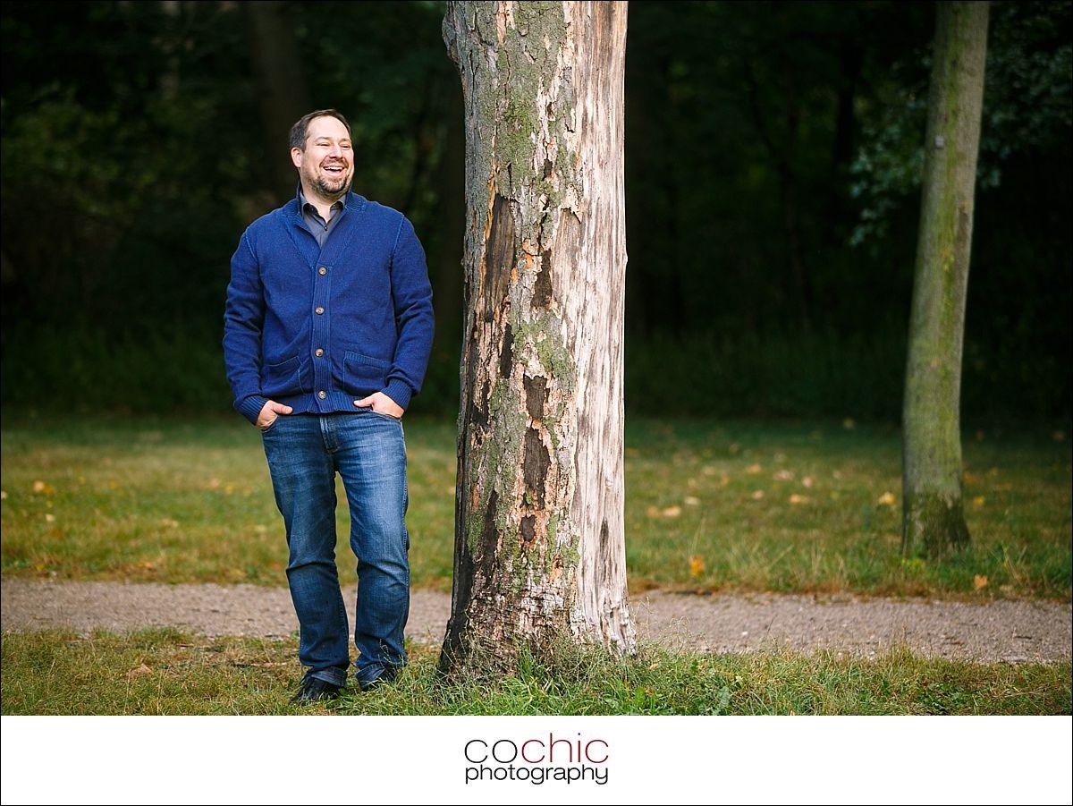fotoshooting-wien-hund-prater-fotograf-naturlich-website-2765