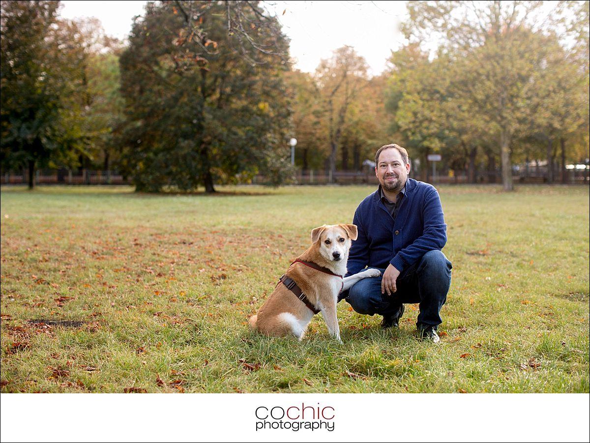 fotoshooting-wien-hund-prater-fotograf-naturlich-website-2806