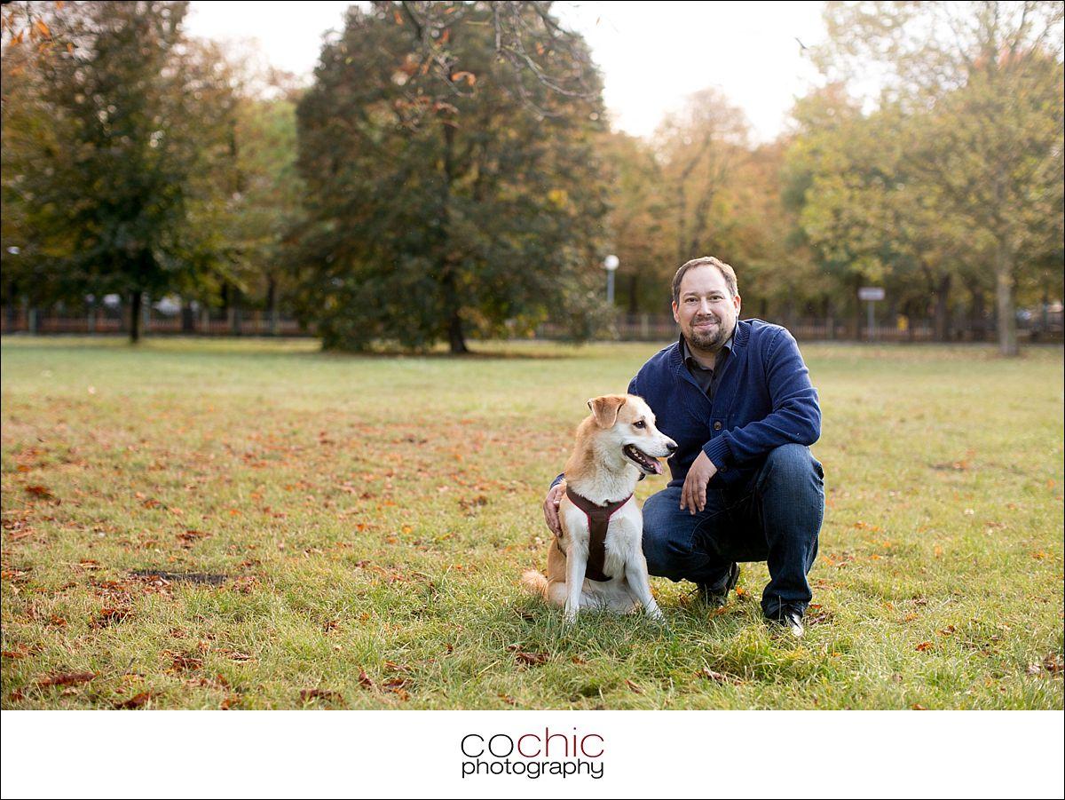 fotoshooting-wien-hund-prater-fotograf-naturlich-website-2823
