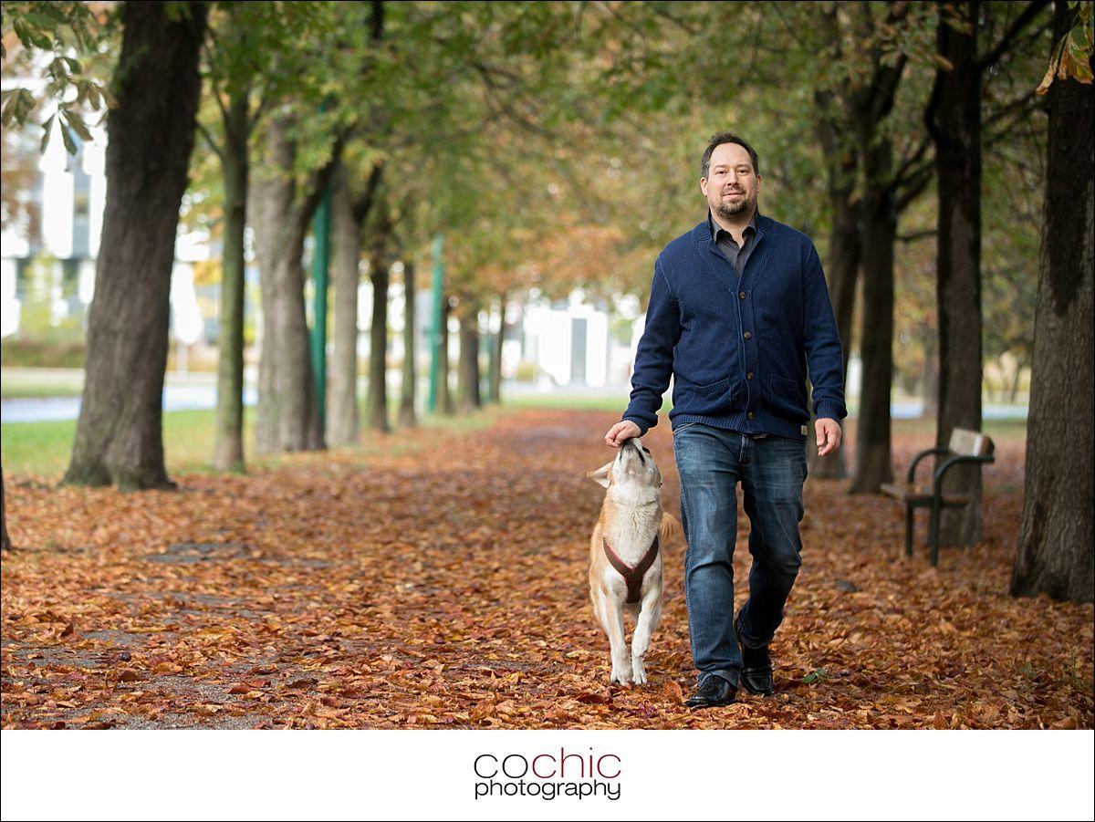 fotoshooting-wien-hund-prater-fotograf-naturlich-website-2847